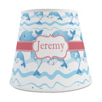 Dolphins Empire Lamp Shade (Personalized)