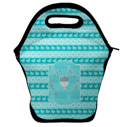 Hanukkah Lunch Bag (Personalized)