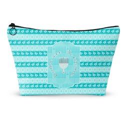 Hanukkah Makeup Bags (Personalized)