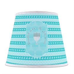 Hanukkah Empire Lamp Shade (Personalized)