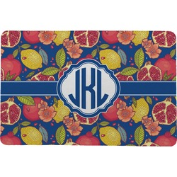 Pomegranates & Lemons Comfort Mat (Personalized)