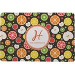 Apples & Oranges Comfort Mat (Personalized)