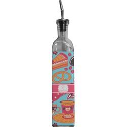 Dessert & Coffee Oil Dispenser Bottle (Personalized)