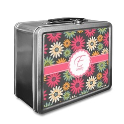 Daisies Lunch Box (Personalized)