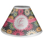Daisies Coolie Lamp Shade (Personalized)