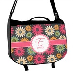 Daisies Messenger Bag (Personalized)