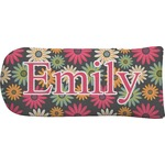 Daisies Putter Cover (Personalized)