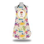 Dragons Apron (Personalized)