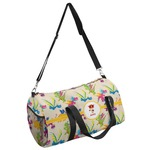 Dragons Duffel Bag - Multiple Sizes (Personalized)