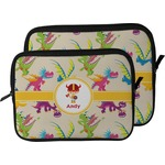 Dragons Laptop Sleeve / Case (Personalized)