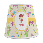Dragons Empire Lamp Shade (Personalized)