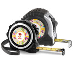 Dragons Tape Measure (Personalized)