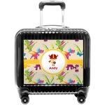 Dragons Pilot / Flight Suitcase (Personalized)