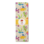 Dragons Runner Rug - 3.66'x8' (Personalized)