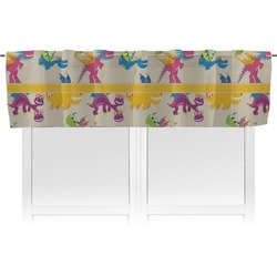 Dragons Valance (Personalized)