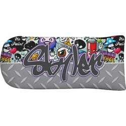 Graffiti Putter Cover (Personalized)