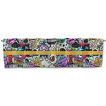 Graffiti Valance (Personalized)