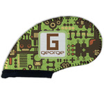 Industrial Robot 1 Golf Club Cover (Personalized)