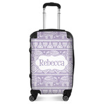 Baby Elephant Suitcase (Personalized)