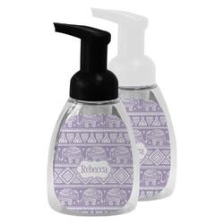 Baby Elephant Foam Soap Bottle (Personalized)
