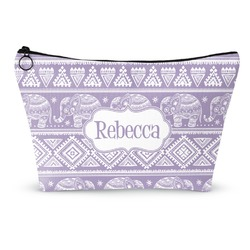 Baby Elephant Makeup Bags (Personalized)