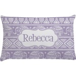 Baby Elephant Pillow Case (Personalized)