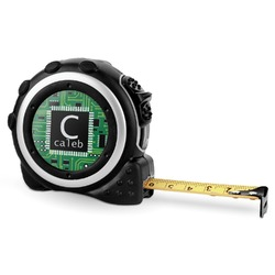 Circuit Board Tape Measure - 16 Ft (Personalized)