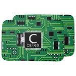 Circuit Board Dish Drying Mat (Personalized)