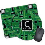 Circuit Board Mouse Pads (Personalized)