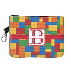 Building Blocks Golf Accessories Bag (Personalized)