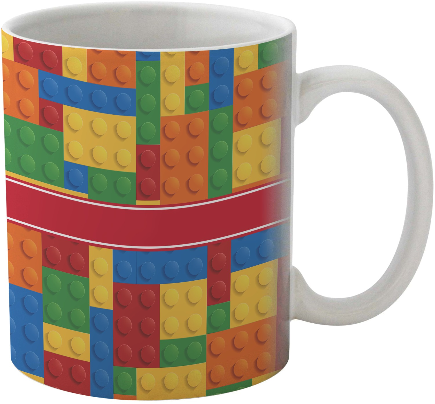 how to make personalized coffee mugs at home