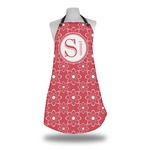 Atomic Orbit Apron (Personalized)