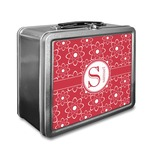 Atomic Orbit Lunch Box (Personalized)