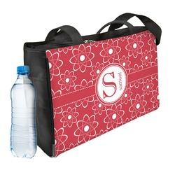 Atomic Orbit Ladies Workout Bag (Personalized)