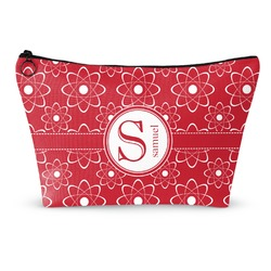 Atomic Orbit Makeup Bags (Personalized)