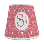 Atomic Orbit Empire Lamp Shade (Personalized)