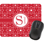 Atomic Orbit Mouse Pads (Personalized)