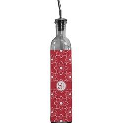Atomic Orbit Oil Dispenser Bottle (Personalized)