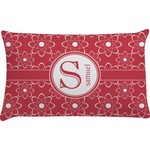 Atomic Orbit Pillow Case (Personalized)