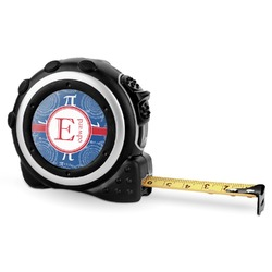PI Tape Measure - 16 Ft (Personalized)