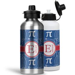 PI Water Bottles- Aluminum (Personalized)