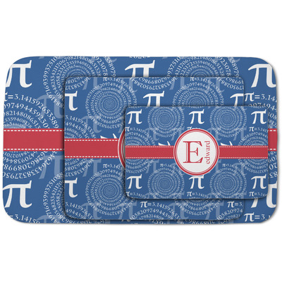 PI Area Rug (Personalized)
