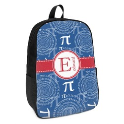 PI Kids Backpack (Personalized)