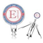 PI Corkscrew (Personalized)