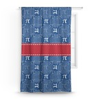 PI Curtain (Personalized)
