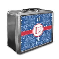 PI Lunch Box (Personalized)