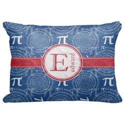 "PI Decorative Baby Pillowcase - 16""x12"" (Personalized)"