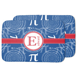 PI Dish Drying Mat (Personalized)