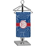 PI Finger Tip Towel - Full Print (Personalized)