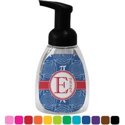 PI Foam Soap Dispenser (Personalized)